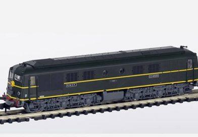 cc-65500-de-startrain