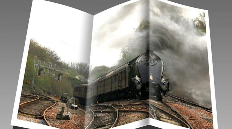 Livre modelisme ferroviaire